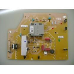 DF3 INVERTER BOARD A1253586B KDL46X3500 SONY