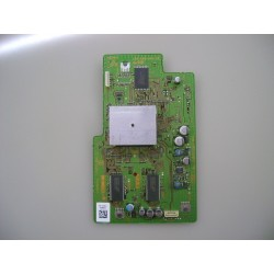 FB2 BOARD KDL46X3500 SONY