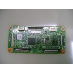 LJ92-01705 CONTROL BOARD SAMSUNG PS50C430