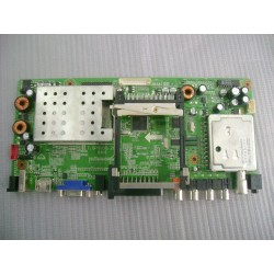 T.SP9100.2C 9315 MAIN BOARD LTW22W80KL