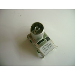 30071756 TDSV-G001D TUNER