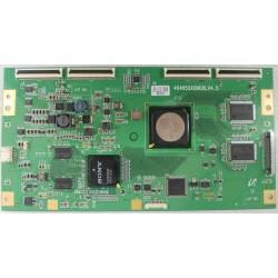 404652ASNC6LV4.5 TCONTROL