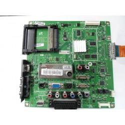 BN41-01165B MAIN BOARD SAMSUNG LE37B530P7W