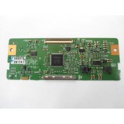 LC260WXN-SBA1 TCONTROL LG