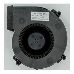 SF84M12-01A DC12V 0.7A