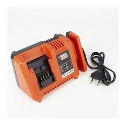 Caricabatterie lithio  90571352-02 20v-2.0A Black & Decker