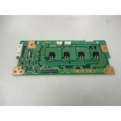 A1804042A  LED BLOCK KDL32EX720