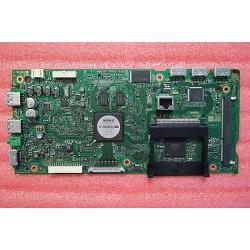 SONY BAX-L Board A1999744B / A2046638A