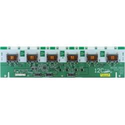 Inverter - SSI320_12C01 - REV0.4