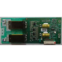 LC320WXN 6632L-0627A INVERTER