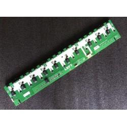 SAMSUNG SSB460WA20-L Inverter