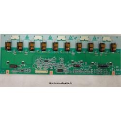 T871027.09 0 CMO INVERTER