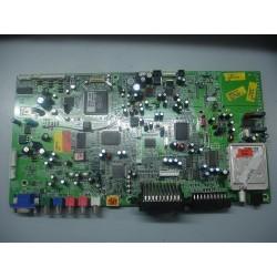 VS20257945 main board