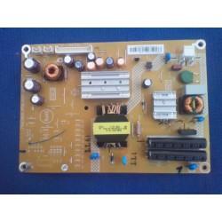ADTVA4412PA1