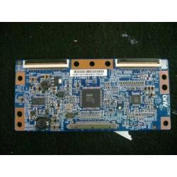 T370HW03 T CONTROL BOARD