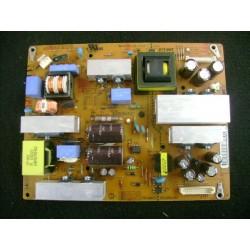 EAX614640018 REV 1.1