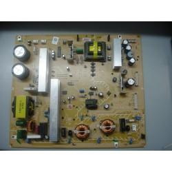 A1268619A power board sony