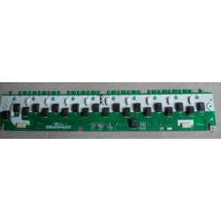 SSB400HA20V INVERTER SAMSUNG LTA400HT-05