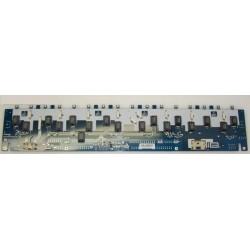 SSB400W16S01 REV0.5