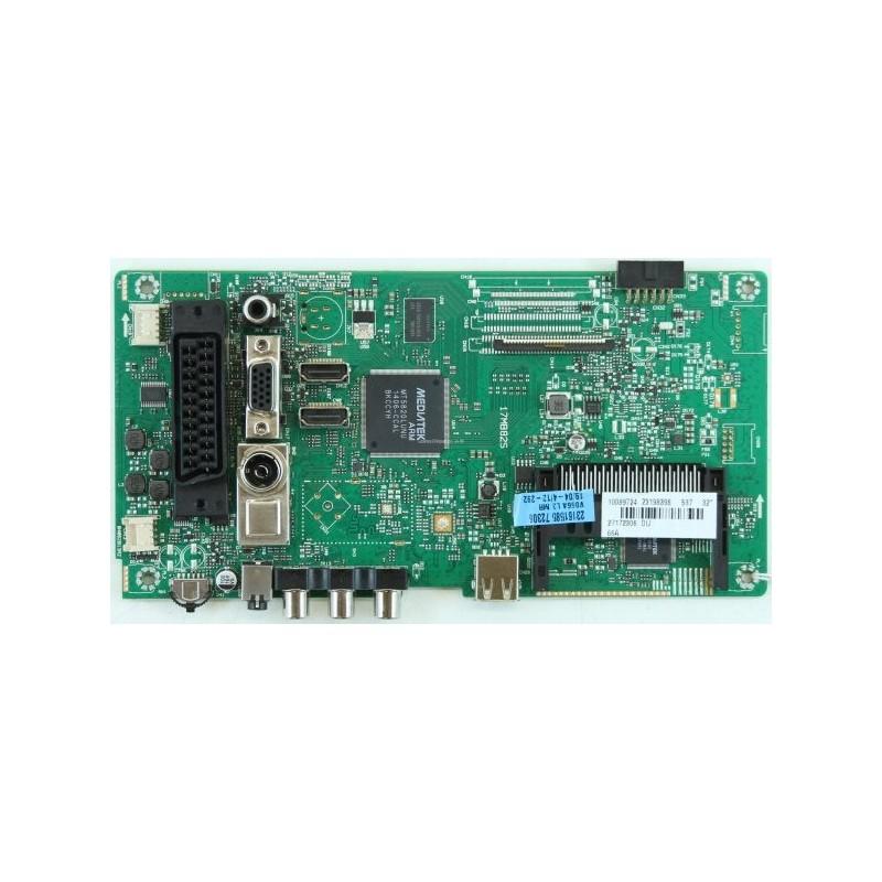 Vestel 17mb82s Firmware Download