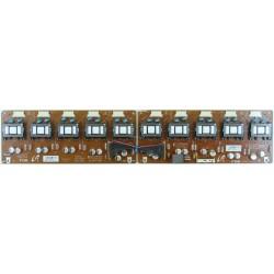 INVERTER PER TV LCD Sony PCB2676 A06-126268 PCB2677 A06-126269