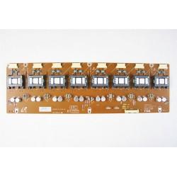 SONY 1-789-504-11 INVERTER PCB2675