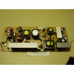 Sony 1-468-980-11 APS-220, 1-869-132-12 ALIMENTATORE