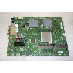 PHILPS MAINBOARD 704TQEPL017