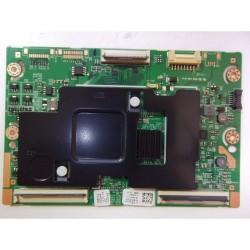 TCONTROL BN41-02254A SAMSUNG