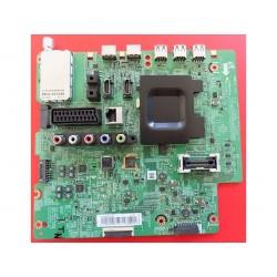 MAINBOARD BN41-02260A SAMSUNG