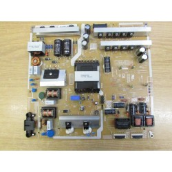POWERBOARD BN44-00727A L55C2Q_EDY SAMSUNG
