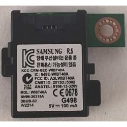 BN96-30218A SAMSUNG