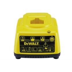 DeWalt DE9116 Caricabatterie da 1 ora