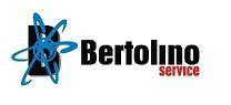 Bertolino Service